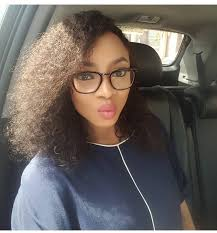 naigerian actresses hairstyles see the hairstyles your nigerian female celebrities are rocking this