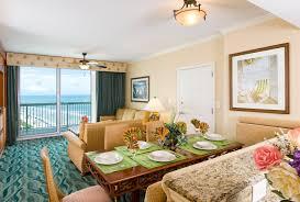 myrtle beach vacation rentals at westgate myrtle beach
