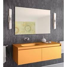 15 best bathroom lighting images on pinterest bathroom lighting