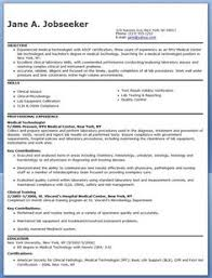 homely inpiration medical technologist resume 13 laboratory