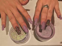 my dazzels nails u0026 spa home facebook