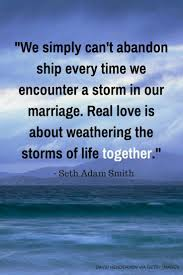 Wedding Quotes Pictures Best 25 Real Love Quotes Ideas On Pinterest Quotes On Poetry