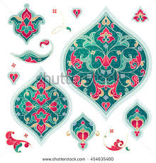 orient stock images royalty free images vectors