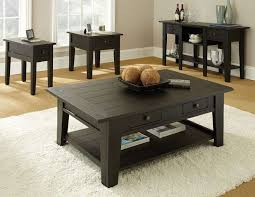 cocktail tables and end tables 67 best coffee accent tables images on pinterest coffee tables