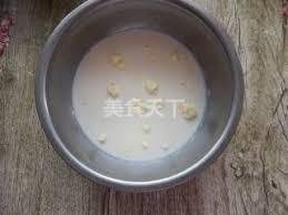 cuisine entr馥 de saison recette cuisine entr馥 100 images 梅酒的回味小聚好地方浜滝