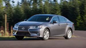 lexus es300h 2013 lexus es350 and es300h drive review lexus luxury midsize