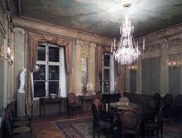 Define Sitting Room - classic american homes interior dining room interior design loversiq
