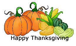 thanksgiving clip free christian 3 clipartix