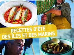 bretons en cuisine bretons en cuisine hors série n 7 breiz île punch rhum