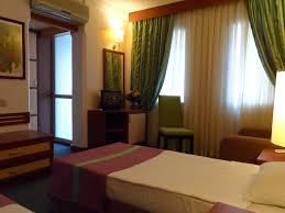 Brown Jordan Aegean by Aegean Park Hotel Marmaris Turkey Booking Com