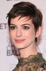 very short haircuts for women short hairstyles cuts