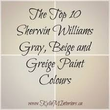 how to choose the perfect greige paint greige paint the simple