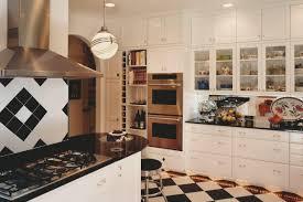 art deco kitchens kitchen literarywondrous art deco kitchen furniture image art deco