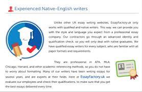 Thesis editing service Dissertation Help UAE