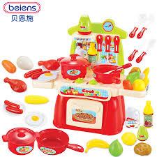 jouer cuisine beiens enfants cuisine jouets cuisine jouet jouer pour enfants
