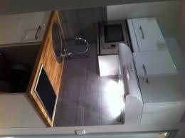 studio cuisine vente studio 13005 st 23m refait à neuf très lumineux