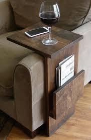 best 25 living room side tables ideas on pinterest sofa arm