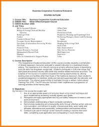 fresh parole officer sample resume resume sample resume for study