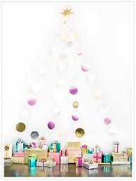Holiday Decor Glamorous Holiday Decor And Gift Wrap Party Entertaining Ideas