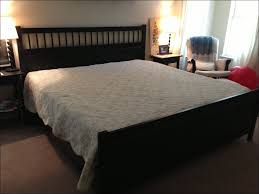 bedroom bedroom furniture frame for king size bed and queen size
