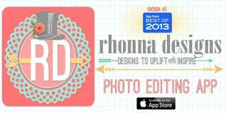 rhonna design apk free rhonna designs 1 8 5 apk is here fullsoftware4u