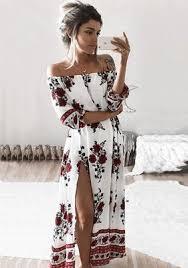 party lace dresses evening maix dress for women