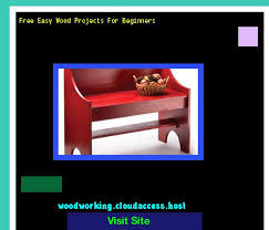 Free Easy Wood Project Plans by 1457 Best Woodshop Made Easy Images On Pinterest Wood Wood