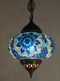 Mosaic Pendant Lighting by Mosaic Ceiling Light Baby Exit Com