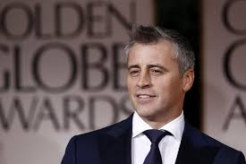 top gear la matt leblanc joins top gear what is top gear la times