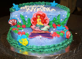 mermaid birthday cake mermaid birthday cake designs wow pictures