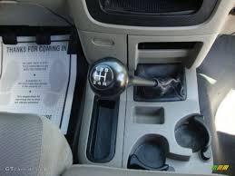 1999 dodge ram manual 2003 dodge ram 1500 st regular cab 5 speed manual transmission