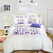 bedroom white bed set cool bunk beds built into wall bunk beds