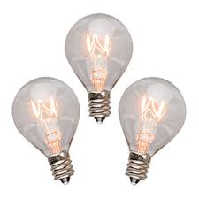 buy scentsy light bulbs replacement bulbs for warmers