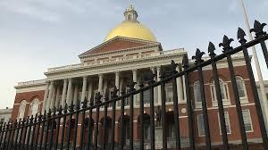 Massachusetts travel plans images Massachusetts senate plans to approve contraception bill 00xh;