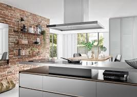 offene küche mit kochinsel kücheninsel bilder ideen couchstyle