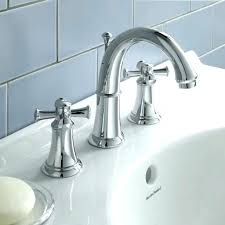 delta faucets bathroom sink s room delta bathroom sink faucet