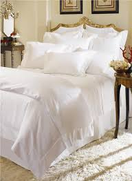 French Bed Linen Online - f u0026b specialty linen online linen store for french and italian