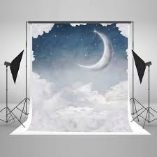 halloween full moon photography background popular moon photo booth buy cheap moon photo booth lots from