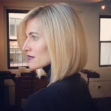 kristen taekman haircut 187 best hair images on pinterest hair cut hair dos and hair ideas