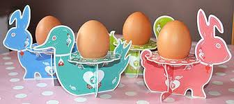 easter egg stands easter egg stands the party packs