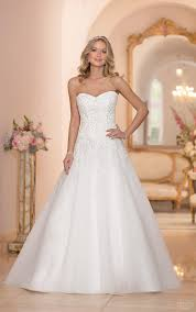 wedding dress search lace a line sweetheart wedding dress search wedding