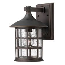 Sconce Outdoor Exterior Wall Lamps Home Lighting Design