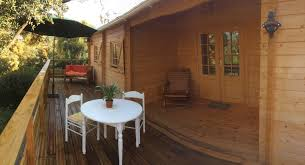 2 Bedroom Log Cabin Residential Log Cabin Julian U0027s Uzes 2 Bedroom Log Cabin Quick