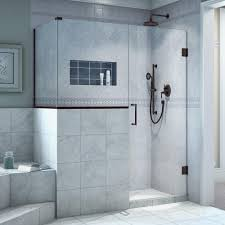 17 best images about house remodel on pinterest small bathroom