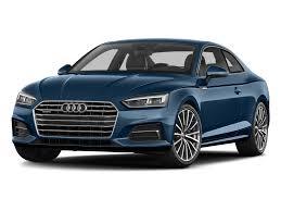 audi kentucky used luxury car inventory in kentucky blue grass motorsports