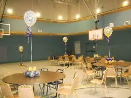 24 best graduation party u0026 gift ideas images on pinterest
