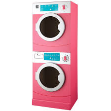 black friday dryer deals kenmore washer and dryer set