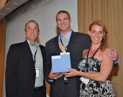 Taunton Municipal Lighting Plant Neppa Awards Presented At Annual Conference