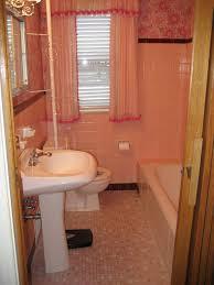 teal bathroom ideas bathroom gold and pink bathroom pink mold bathroom retro