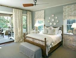 country style bedroom decorating ideas modern country style bedroom ideas recyclenebraska org